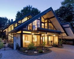 Comment acheter une maison en location-vente ?