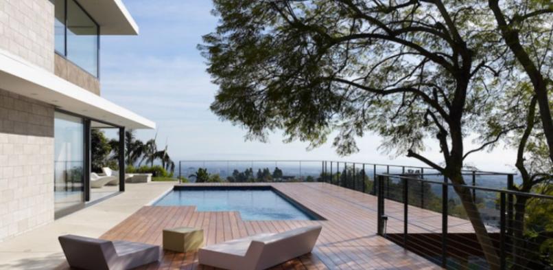 Comment comment construire une terrasse ?