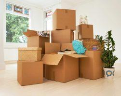 Conseils pour déménager sereinement à Vanves